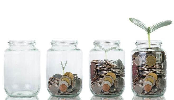 保険に入るよりも、貯金をしたほうがいい