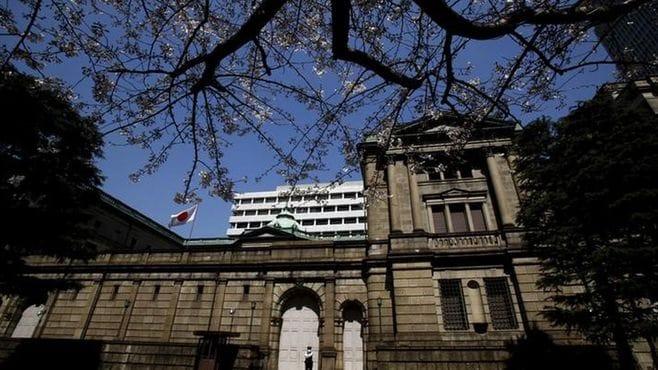 黒田総裁2期目、初回政策決定会合の焦点は?