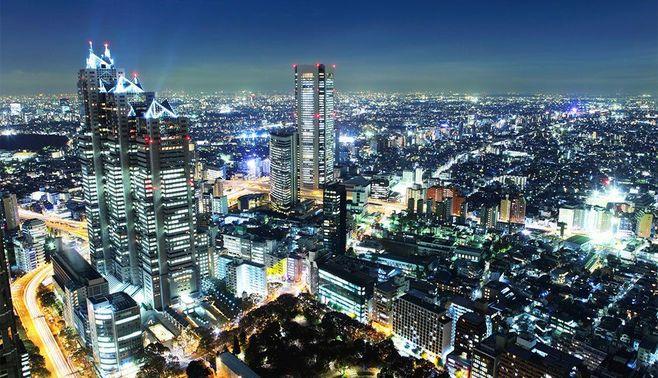 日本企業は「AI技術」を使って何をするべきか
