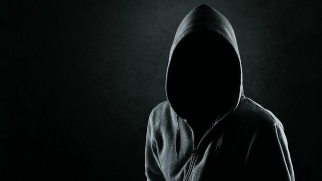 コロナ詐欺「被害に遭う人」「遭わない人」の大差