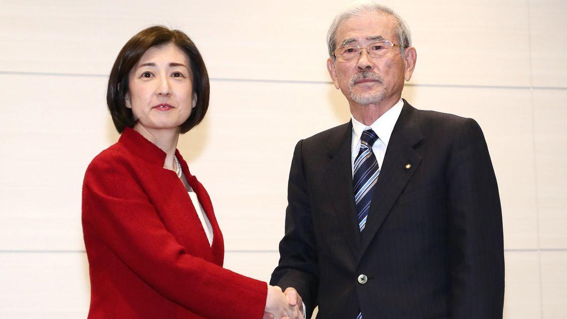 久美子 大塚 大塚久美子の悲惨な現在。結婚せず独身で奮起も経営は赤字に?
