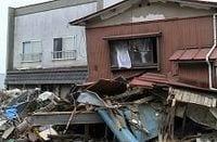 東日本大震災--被災者の心理的サイクルのスピードは異例の遅さ
