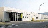田辺三菱製薬は足利、鹿島の2工場、物流センターが操業再開【震災関連速報】
