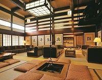 """日帰り、深夜チェックイン…新たなプランが続々、高級旅館も""""禁じ手""""に挑戦《特集・日本人の旅》"""