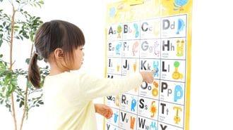 子どもに英語を習わせる親の「致命的な誤解」