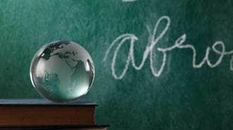 留学を仕事に生かせる人と生かせない人の差