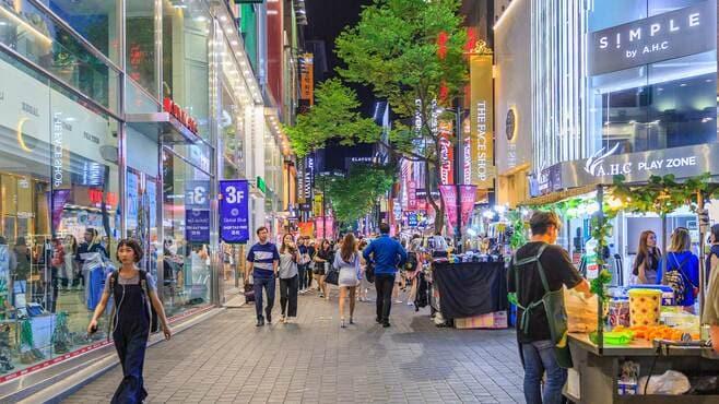 韓国の若者6人が語る「ヘル朝鮮」と「対日感情」