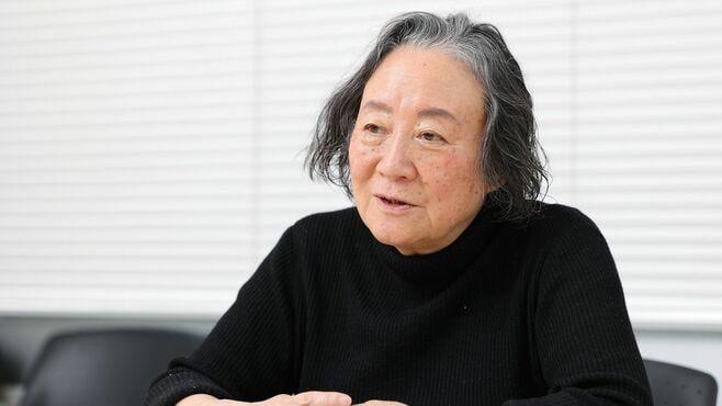 東日本大震災、被災地企業の明暗「10年の記録」