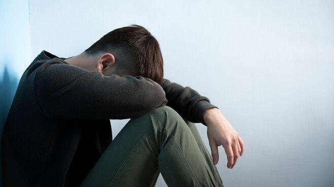 子どもへの性被害生む児童ポルノという引き金