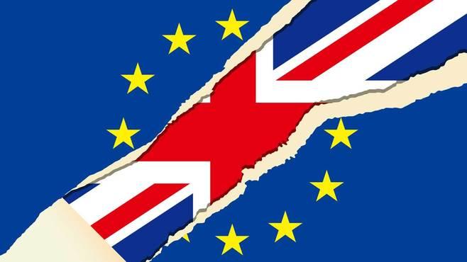 歴史が示唆する「英国EU離脱」本当の方向性