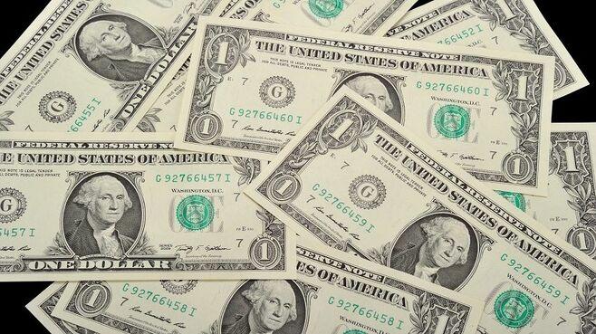 超金融緩和の縮小が視野に入った米国
