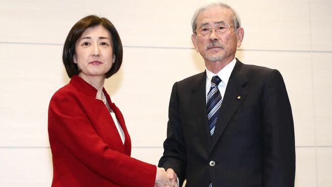 大塚家具「久美子社長」辞任でも続く視界不良