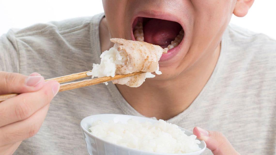 に 食べ の たく しまう て 食べ ない