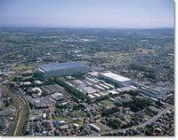日立製作所は千葉県の日立ディスプレイズにも被害、大阪の日立マクセルは乾電池をフル生産【震災関連速報】