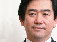 国民との対話で合意形成、骨太2006の旗は降ろさない 伊藤達也首相補佐官