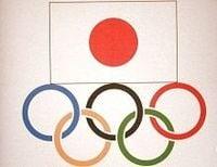 ロンドンオリンピックで日本が獲得するメダル数は?--東洋経済1000人意識調査