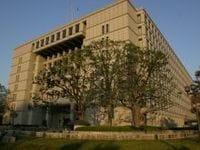 「大阪都」実現なるか、橋下知事が市長選出馬