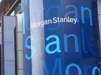 三菱UFJFGは優先株転換でモルガン・スタンレーの筆頭株主に。海外業務拡大への第二ステージ