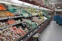 東日本大震災当日から欠かさずに営業を継続したヨーカ堂石巻あけぼの店、品ぞろえ充実で市民生活改善を後押し