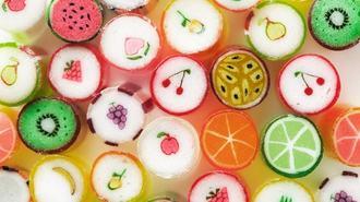 スペイン発キャンデー「パパブブレ」の正体