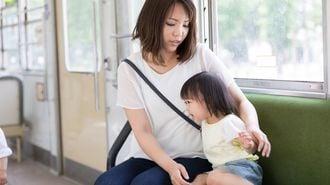 言う事を聞かない子どもの親の残念な共通点
