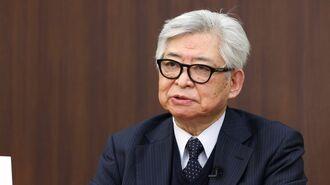 日本の近現代史を正した「たった4票」の重み