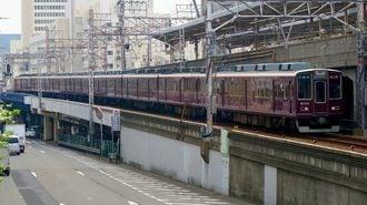 知られざる大動脈「神戸高速線」はどう変わる