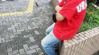 慶應商学部卒で学習塾に就職した男性の悲哀