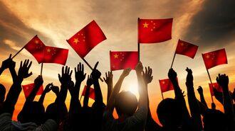 「中国の黒人差別」メディアが報道できない理由