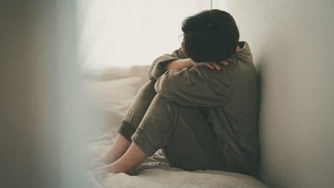 コロナ自宅療養者が不安で不安で仕方ない必然