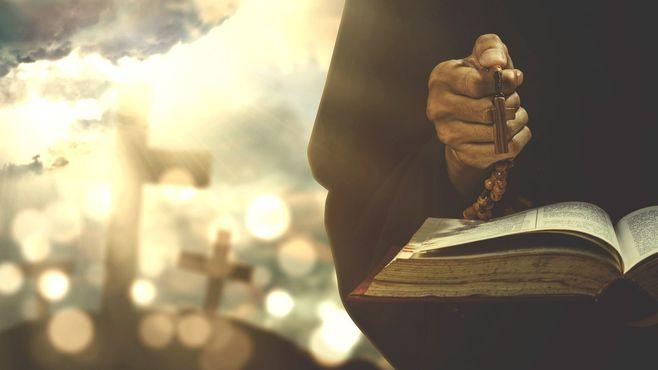 一流の科学者が「神の存在」を信じるワケ