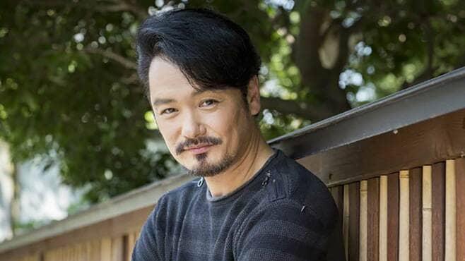 純烈・小田井「40代で花開いた」堅実なキャリア