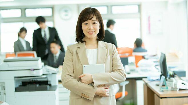「60歳の定年Hanako」が失う「3つの大切なもの」