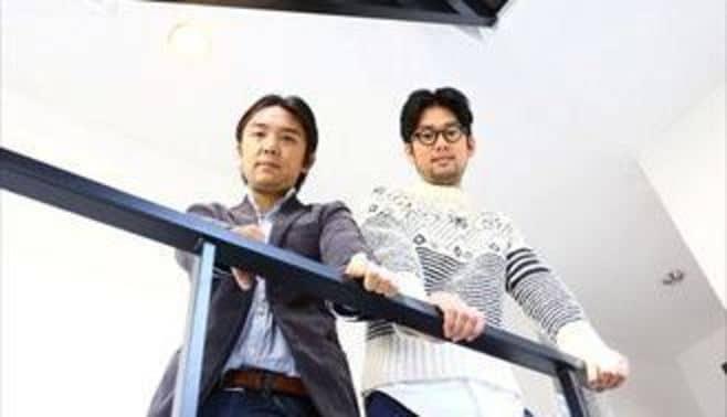 「日本の常識」だけでは成長の限界がある