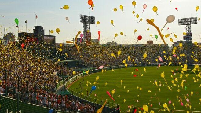 東京キー局が野球中継を見放した根本的な理由