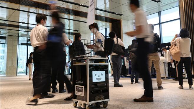 日本が「都市のIT化」で世界に遅れた苦い事情
