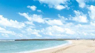 沖縄という相対感のなかで創造性豊かに