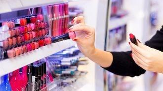 売れまくる化粧品から考える「日本製」の復興