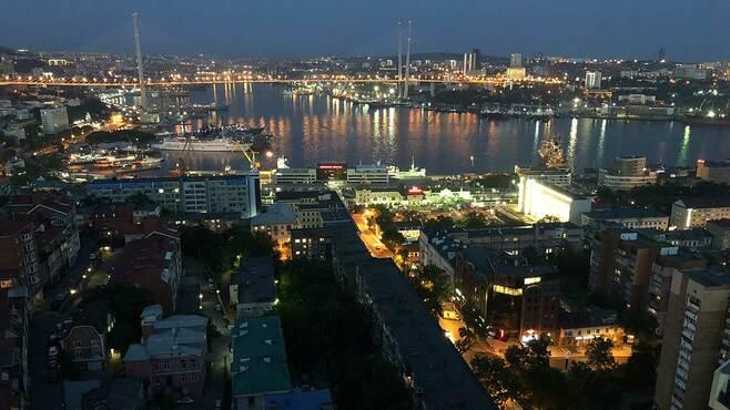 JAL・ANAが相次ぎ就航決めた「あの都市」の魅力