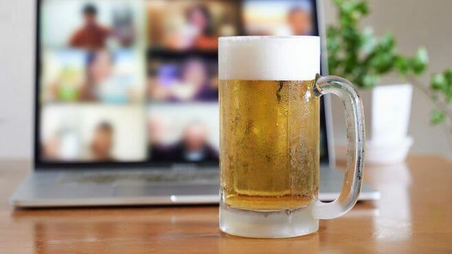 意外と知らないビールにまつわるトリビア6選