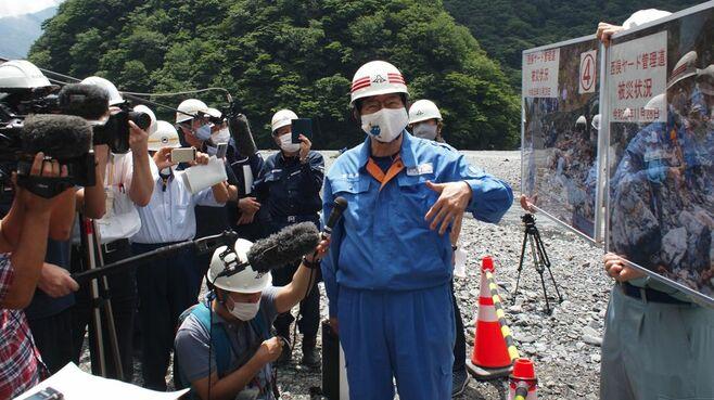 静岡リニア問題、県民視点で見た問題の本質