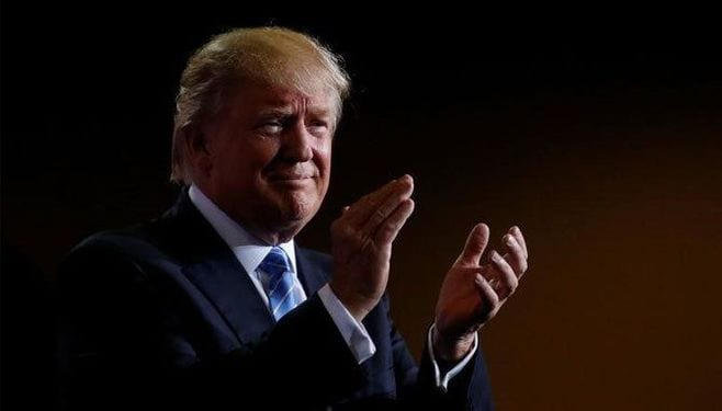 ロシアによる「米大統領選干渉」がマズい理由