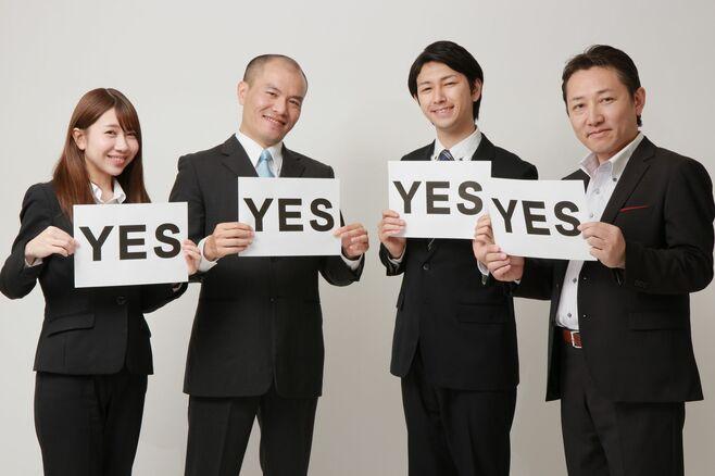日本を支配する「空気の暴走」は止められるのか