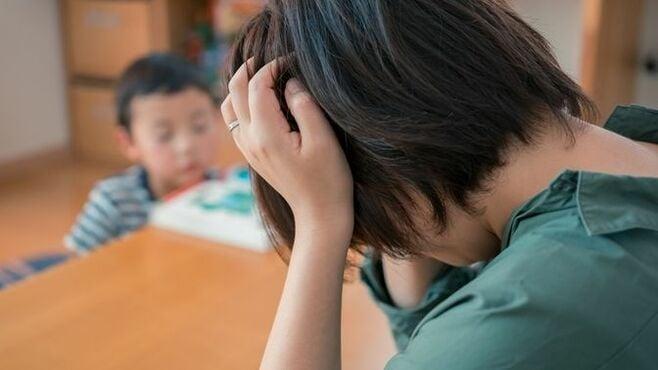 日本人を追い詰める「逃げる=悪」という考え方