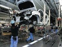 「QC」に残業代トヨタの転換で揺らぐ労使蜜月
