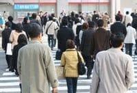 あなたの会社やあなたの身の回りで、今年の景気はどうなりそうですか?--東洋経済1000人意識調査