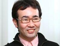 『動的平衡』を書いた福岡伸一氏(青山学院大学教授・分子生物学者)に聞く