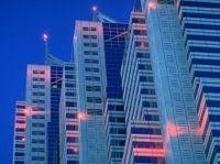 グローバル時代の成功のカギはダイバーシティ~「アジア内需」のチャンスを生かす《3》人材の育成に欠かせない日本人の意識改革