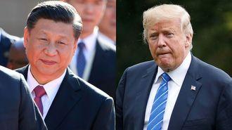 日本が身構えるべき「米中通貨安競争」の恐怖