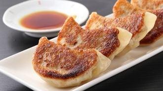 浜松と宇都宮、餃子が美味しいのはどちらか